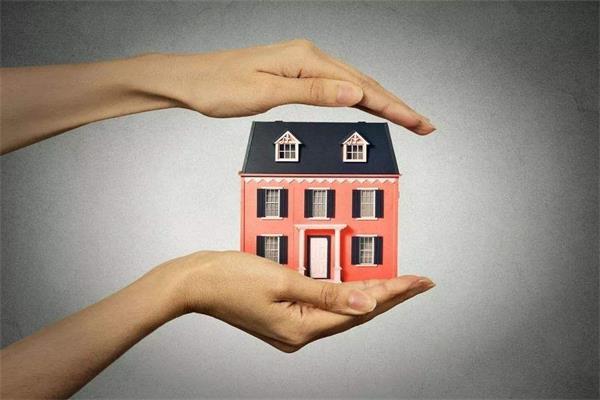 贷款买房的朋友看过来,记住这几条,不然被拒就不能怪银行了!