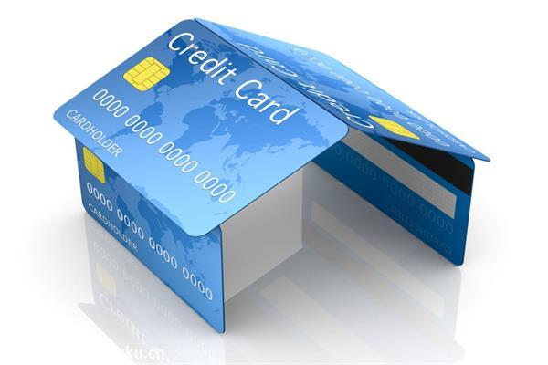 信用卡太多了不懂管理?这篇文章告诉你如何高效的管理信用卡!