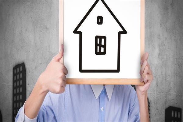 房贷被拒了如何补救?试试这五种方法,懂行的人都是这么做的!