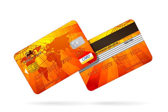 同一家银行申请第二张信用卡时还用查征信吗?不同银行的第二张卡呢?