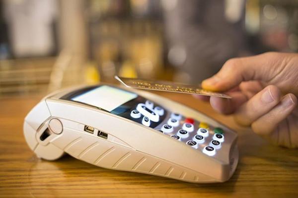 信用卡怎么安全使用?怎么避免被降额被封卡?