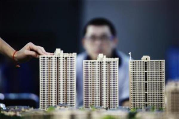 这3类人不合适贷款买房,千万不要盲目去购买!