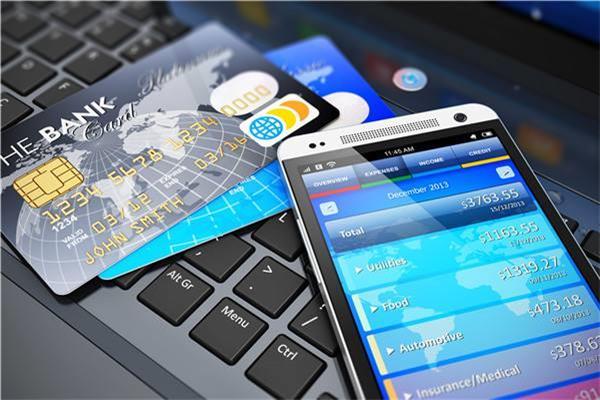 小白使用信用卡的时候经常出现的3个误区,看看有你么?