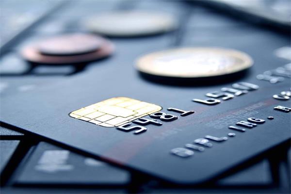 这几种信用卡一直在消耗你,越早注销就越好!