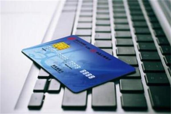 为什么要去办理信用卡?这些理由足以说服你!