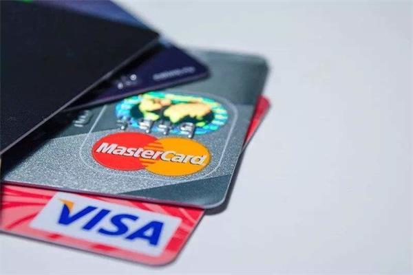 信用卡不被提额的原因有哪些?有什么快速提额的办法?