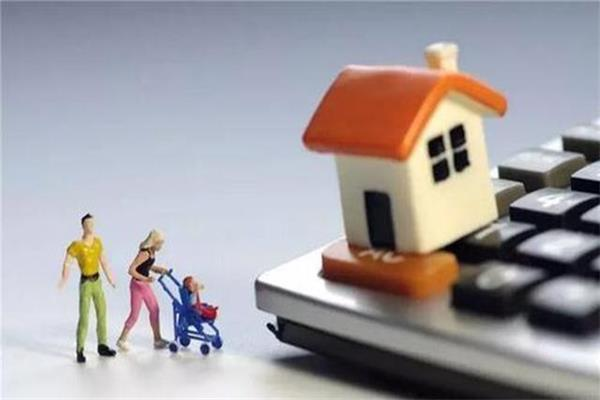 这三种逾期是可以消除的!不用怕申请不到车贷和房贷了!