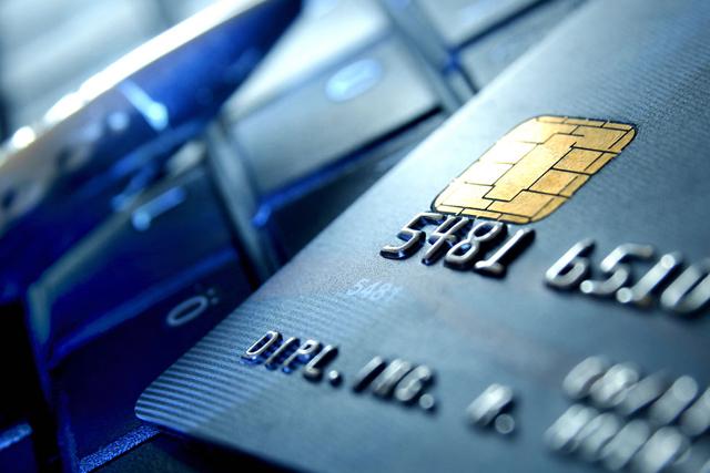 """""""假注销""""大法是否已经失效?信用卡提额拒绝花里胡哨"""