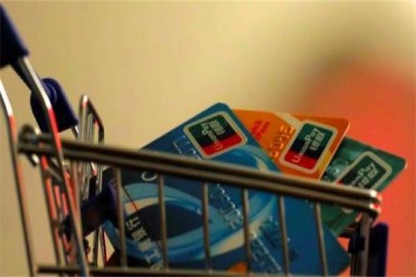 使用信用卡非常容易用错的几个常识,记清楚了!