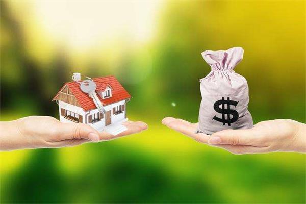 在申请房贷的时候,是不是要结清信用卡的欠款?