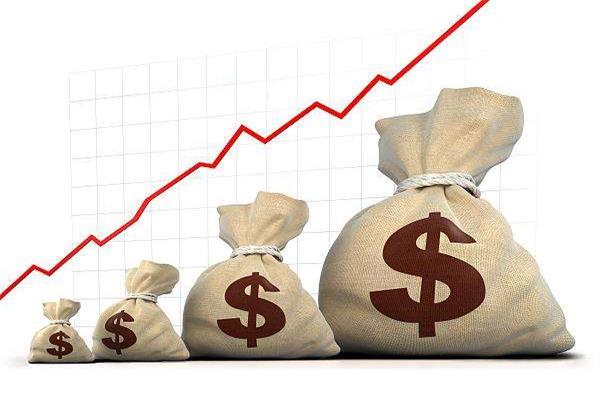 贷款买房可千万不要被开发商左右了,要先掌握这几点!
