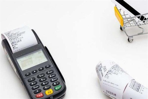 使用信用卡套现的,千万不要触碰这两道红线,不然后果很严重!