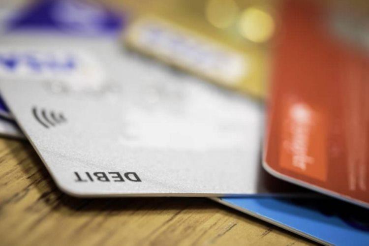 带你了解,信用卡逾期几天会上征信报告!逾期多久会被催收!