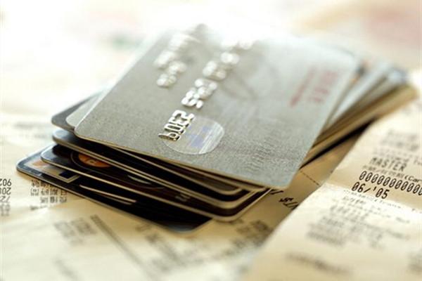 手中有建行信用卡的,我来帮你一把教你提额!
