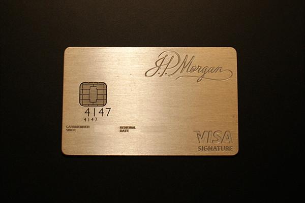 信用卡禁止这样用,银行最讨厌这八种行为!
