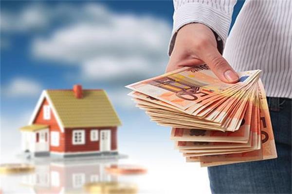 申请房贷的时候,开具的收入证明,常见的误区有哪些?