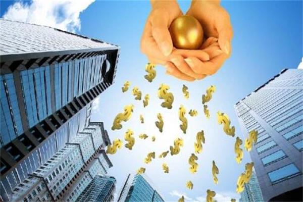 为什么银行不爱给单身人士批贷呢?什么原因?