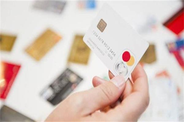 有信用卡临时额度使用就很好吗?临时额度有两个弊端!