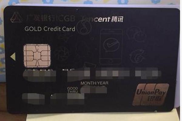 十年的老卡友分享了不少用卡经验,都来看看有哪些干货?