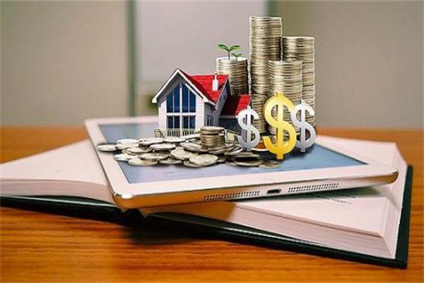 贷款买二手房原来要注意这么多问题,不看不知道!