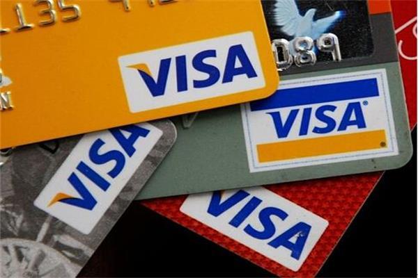 为何有的人使用信用卡越用越穷?一定是有这样的习惯!