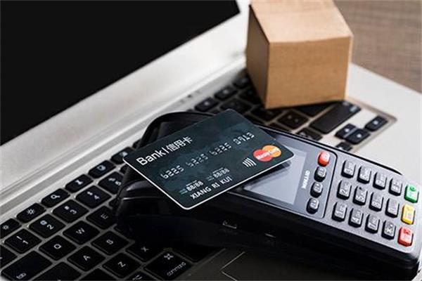 这样使用信用卡不好提额还很容易降额,这4种行为要注意!
