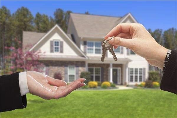 想让银行快速放贷,申请房贷前先做到这5点才能顺利!
