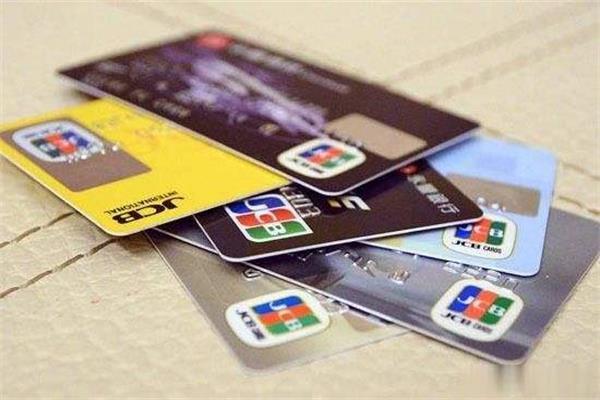 申信用卡你的方式决定你的额度,教你掌握正确的申办方法!