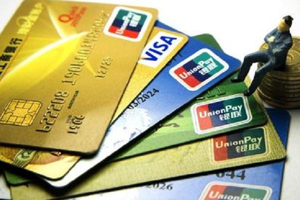 信用卡能否成功提额,从这三个方面可以看出