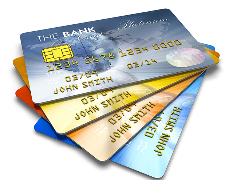工商银行信用卡申请及信用卡办理技巧