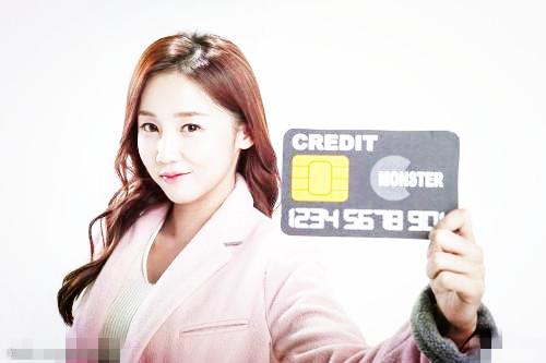 光大信用卡办理及信用卡提额技巧,学会了想不提额都难!