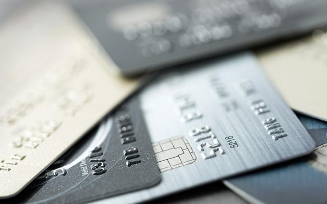 看了民生信用卡申请及信用卡提额技巧,办卡不求人!