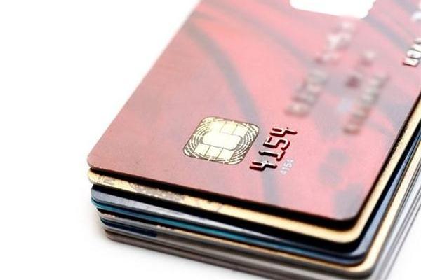 新手上路,你知道兴业银行信用卡哪几种比较好吗?