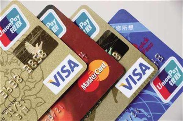 如何快速提升浦发银行信用卡的固定额度?养卡提额经验总结!