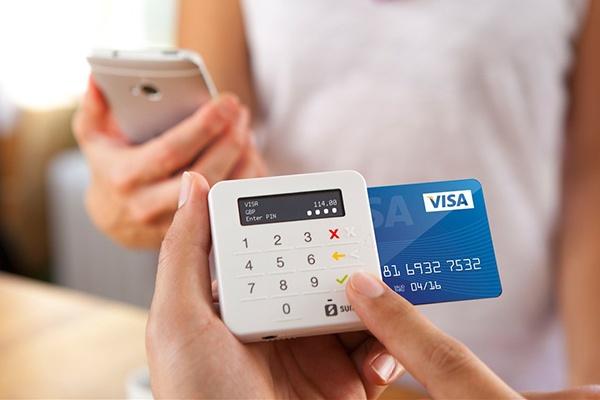 莫名被降额?你了解信用卡吗?这种情况还得这些方法来应对!