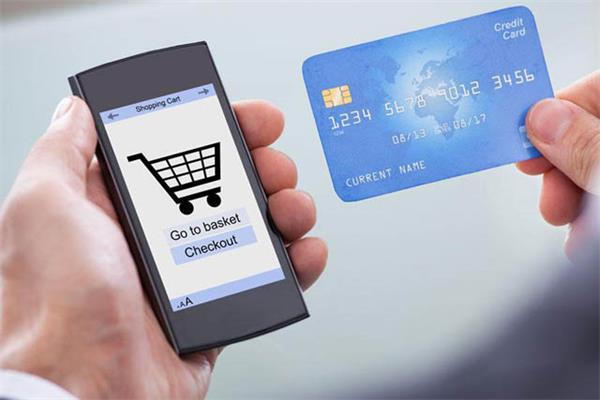 信用卡别乱刷,这三种看似正常的刷卡行为也会被封卡!