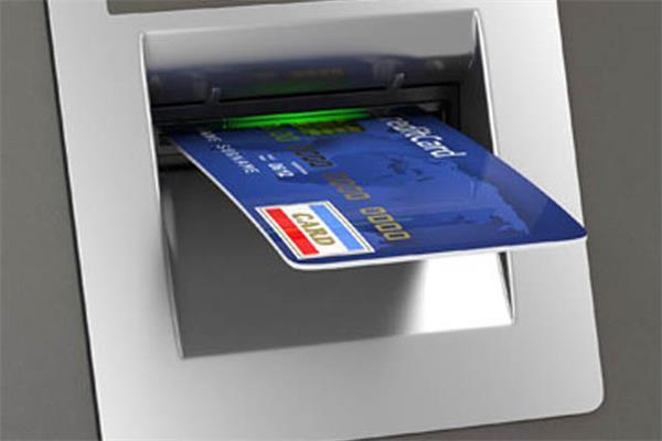 信用卡分期、逾期、贷款、最低还款,哪个利息最低?
