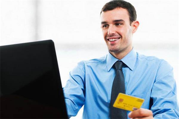 使用信用卡,老手和小白都容易中招的3个误区