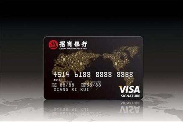 收入低,却又想要办理大额信用卡怎么办?
