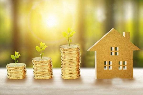 在信用卡逾期的前提下,如何提高房贷通过率?