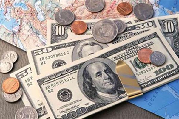 征信报告查询超过多少次,会影响申请房贷车贷贷款?