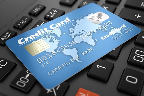 信用卡代还智还APP软件涉嫌传销,目前警方介入调查代还软件!