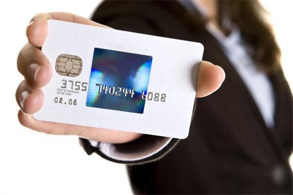 信用卡代还智还软件业务,今年或有牢狱之灾!