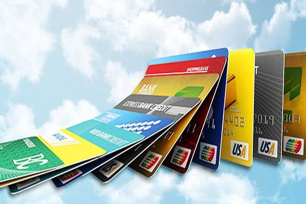 你知道信用卡代还的三种常见操作吗?