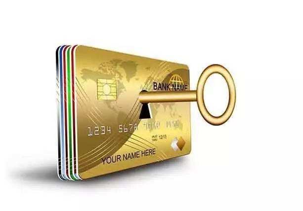 信用卡代还APP为什么要贴牌?什么是贴牌?