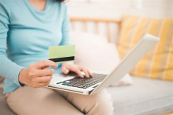 办理信用卡这两点至关重要,银行审批信用卡的标准:人品、能力!