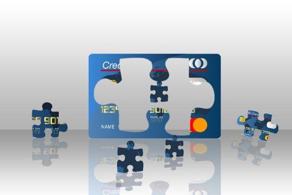 信用卡智能代还APP真的安全吗?背后潜藏的套路有哪些?