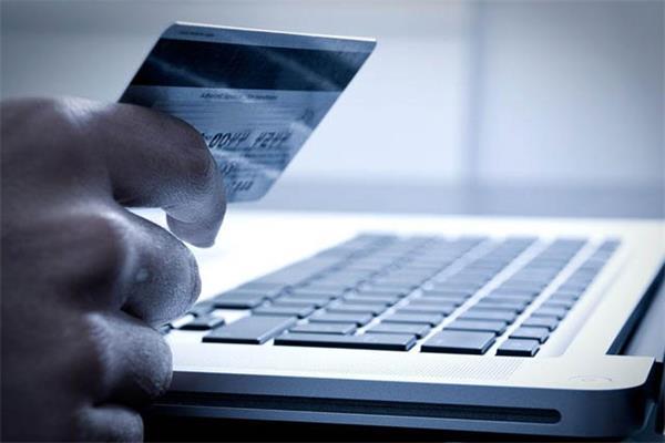 信用卡代还为什么被打击?信用卡代还软件动了谁的蛋糕?