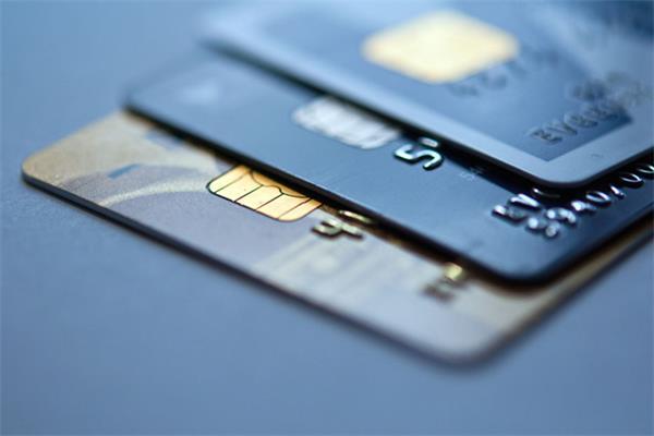 信用卡安全用卡注意事项,切记不要泄露给他人的信用卡信息!