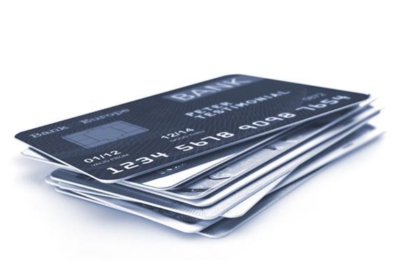 蚂蚁花呗跟信用卡到底区别在哪里?有什么不一样的地方?
